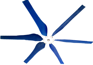 fans - IMPACT Cooling Solutions