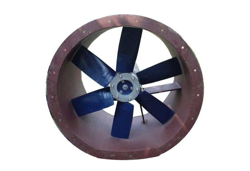 tube-axial-fan-big